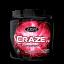 Craze V2 40 Servings 300g