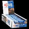 Dymatize Elite Protein Bar 15 x 70g