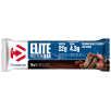 Dymatize Elite Protein Bar 15 x 70g (SHORT DATED)