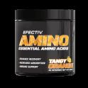 Efectiv Nutrition Efectiv Amino 300g