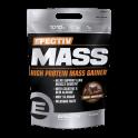 Efectiv Nutrition Efectiv Mass 5.4kg