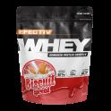 Efectiv Nutrition Efectiv Whey 2kg
