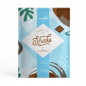 Exante Meal Replacement Shakes 7 Shakes Pack (SHORT DATED)