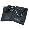 Extreme Labs Ab Sling One Size