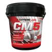Extreme Labs Cm5 Creatine Monohydrate 1kg