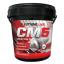 CM5 Creatine Monohydrate 600g