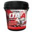 Daa D-Aspartic 300g