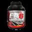 Ea6 Protein 2.25Kg