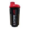 Extreme Labs Extreme Shaker Cup 700 ml