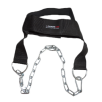 Extreme Labs Head Harness Black