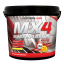 Mx4 Mass Xplosion 6Kg