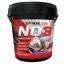 N03 Nuclear Overdrive 250g
