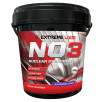Extreme Labs N03 Nuclear Overdrive 250G