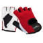Neoprene Gloves Red