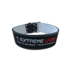 Extreme Labs Pro Power Belt Black