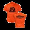 Extreme Labs T-Shirt Orange