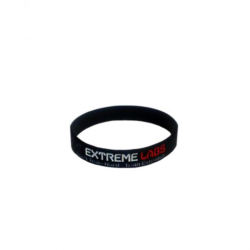 Extreme Labs Wrist Band One Size