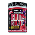Weider Fruity Isolate 908G (SHORT DATED)