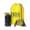Fulfil Gym Kit One Size