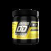 G4 Labs Amino OD 180g