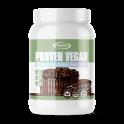 Gaspari Proven Vegan Natural Protein 967g