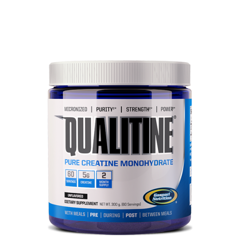Qualitine 300g