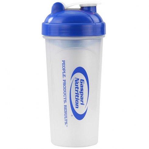 GASPARI Shaker 700ml