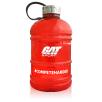 GAT Sport Gat Half Gallon Jug 1.89L