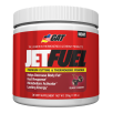 Gat JetFuel Powder 200g