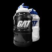 GAT Mammoth Jug 2.5L