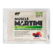 Natural Muscle Martini Single Sachet 11.5g