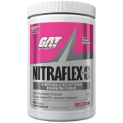 Nitraflex +Creatine 345G