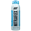 Gat Nitraflex RTD 12 X 295 ml Bottles per pack