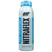 Gat Nitraflex RTD  12 X 295 ml Bottles per pack (SHORT DATED)