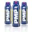 PMP RTD  12 X 295 ml Bottles per pack (SHORT DATED)