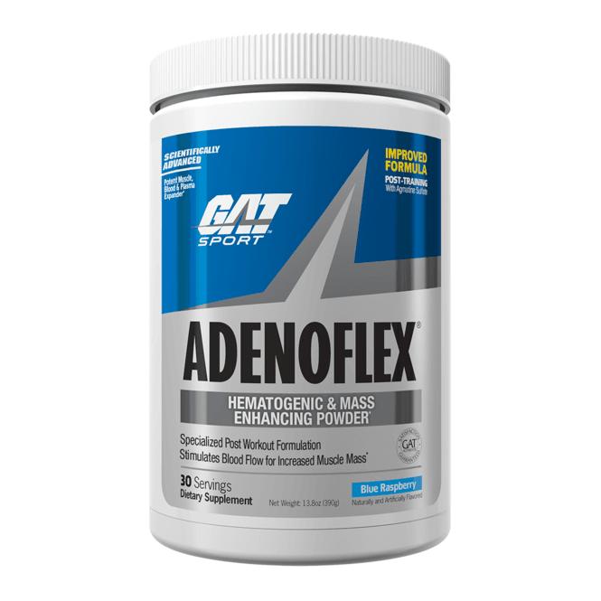 GAT Sport Adenoflex 390G