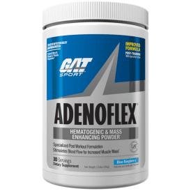 Adenoflex 390G