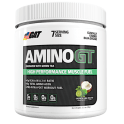 GAT Sport Amino Gt - Old Label 91G 7 Serving Mini Tub