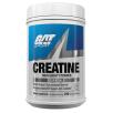 GAT Sport Creatine Monohydrate 1000g