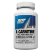 GAT Sport Essentials L-Carnitine 60 Caps