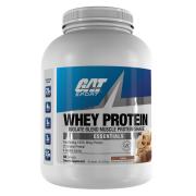 Essentials Whey Protein 2.2kg