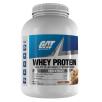 GAT Sport Essentials Whey Protein 2.2kg