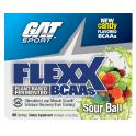 GAT Sport Flexx Bcaa'S 11.6G