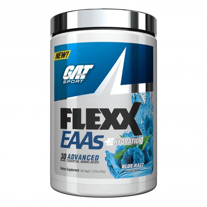 GAT Sport Flexx EAA 360G