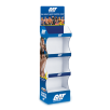 GAT Sport Gat Free Standing Display One Size