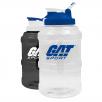 GAT Sport GAT Mammoth Jug 2.5L