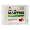 GAT Sport Natural Muscle Martini Single Sachet 11.5g
