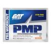 GAT Sport PMP STIM FREE Single Sachet 8.5g