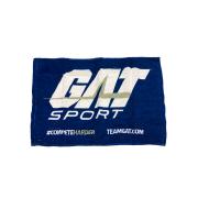GAT Towel