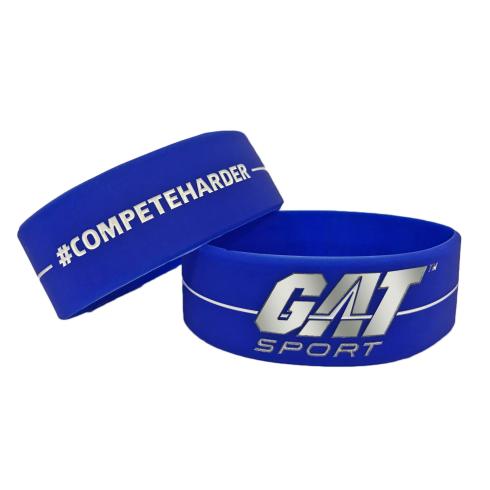 GAT Sport Gat Wrist Band One Size